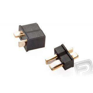 79490 Mini DEAN T konektor 5 párov