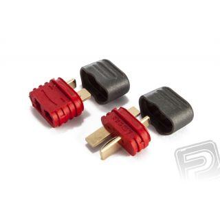 79492/5 DEAN T Pre konektor (5 párov)