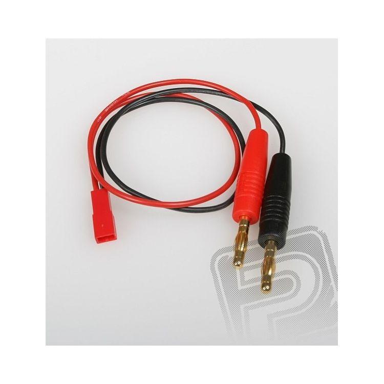 7970 nabíjecí kabel JST/BEC