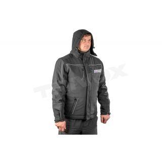 MUGEN SEIKI zimná bunda (3XL)