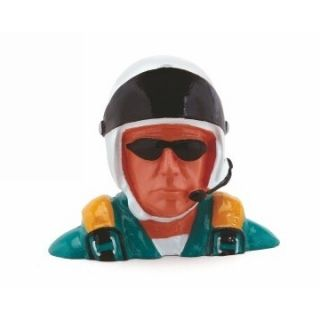 Pilot Sport, 97 mm, farebný