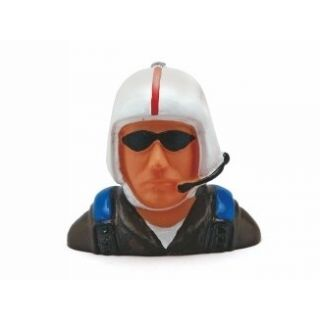 Pilot Sport, 123 mm, barevný