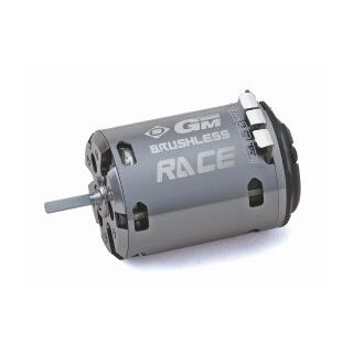 BRUSHLESS GM RACE 7,5T motor