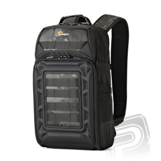 DroneGuard BP 200 (black)