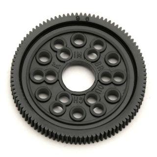 Prevodové koleso 96 zubov (modul 64DP)