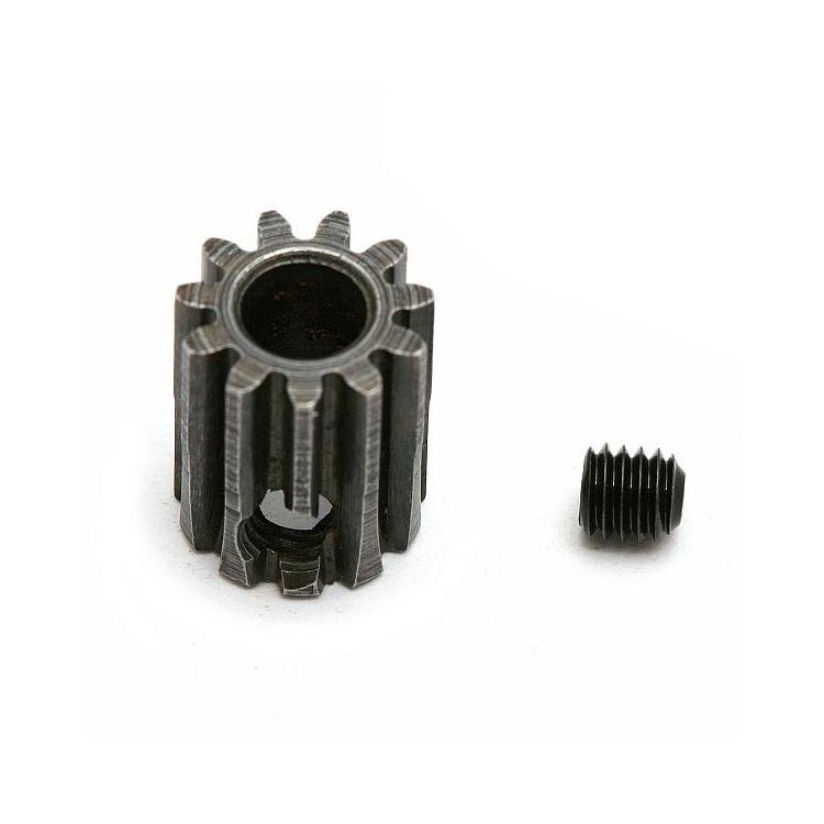 Pastorek 11 zubů (modul 32DP) pro 5mm hřídel