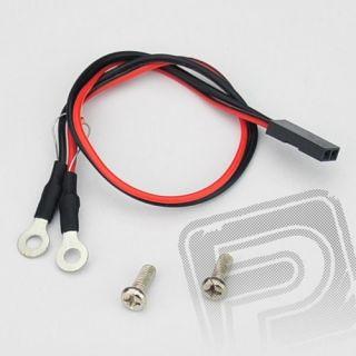 Unikový senzor, SB1