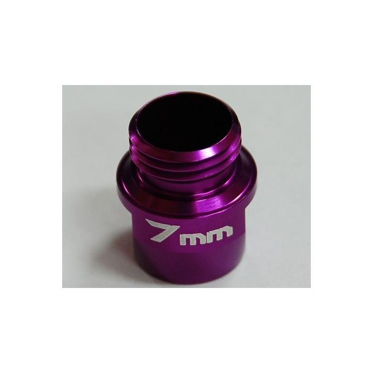 7mm redukce pro Efra 2090 tlumič
