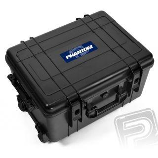 Kufr na kolečkách PHANTOM 3