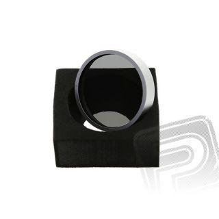 ND4 Filter Pro / Adv (Phantom 3 ADV / PRO)
