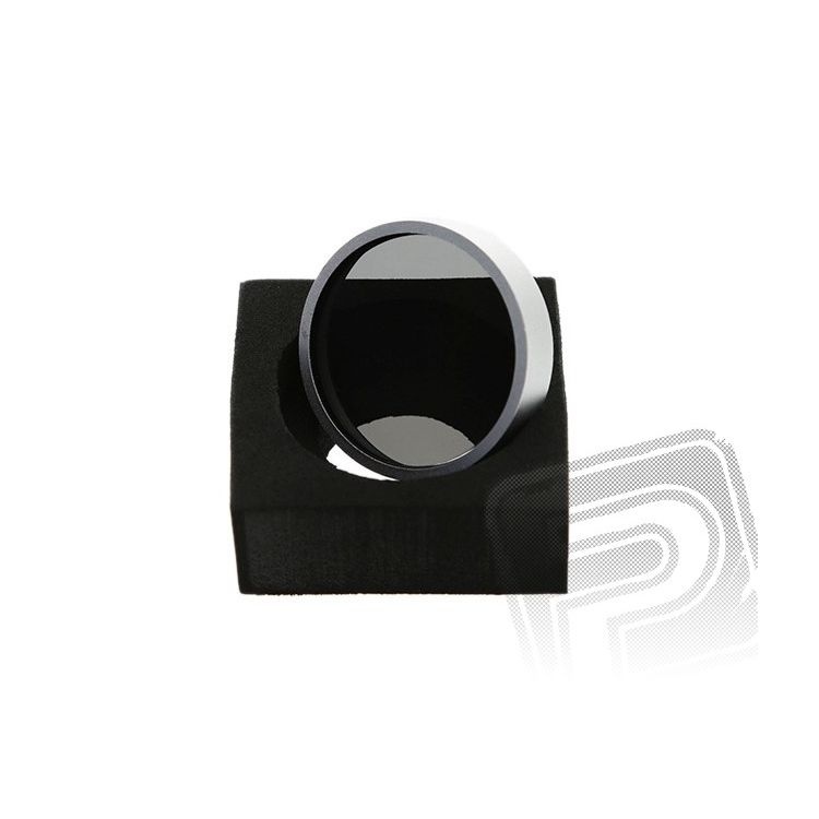 ND4 Filtr Pro/Adv (Phantom 3 ADV/PRO)