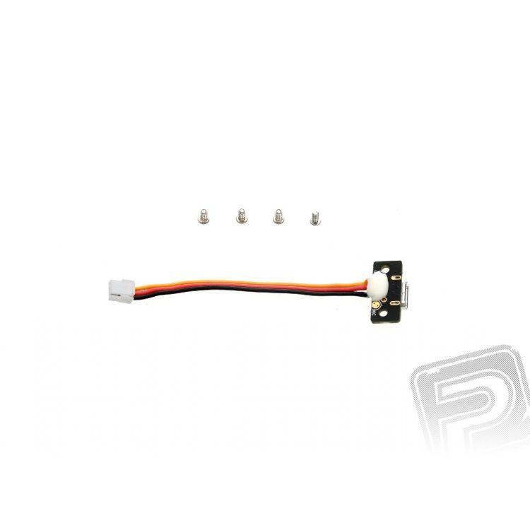 USB kabel (Phantom 3 ADV/PRO)
