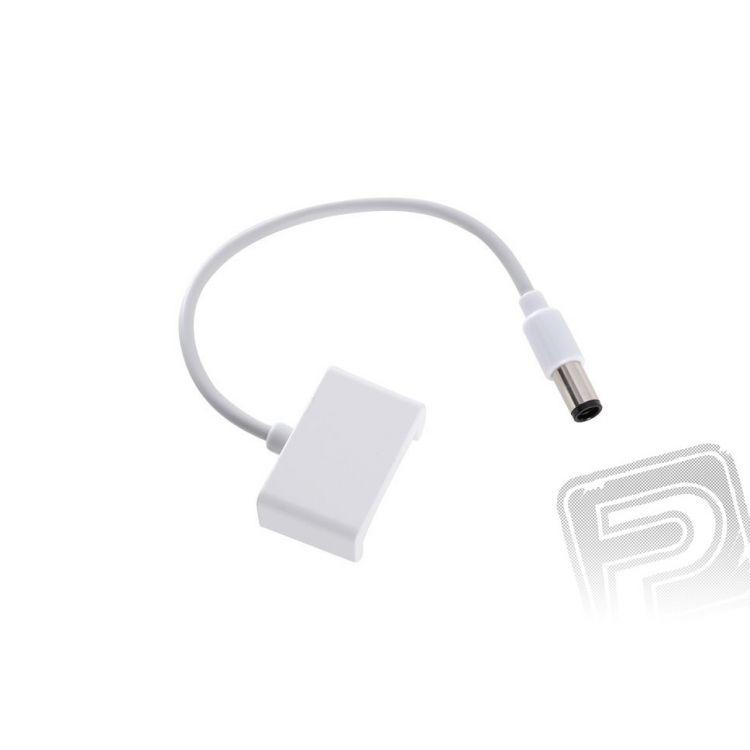 USB nabíječ baterie (Phantom 3 ADV/PRO)