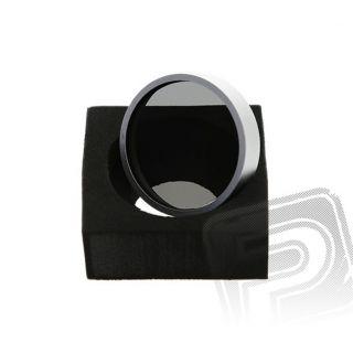 ND8 Filter Pro / Adv (Phantom 3 ADV / PRO)