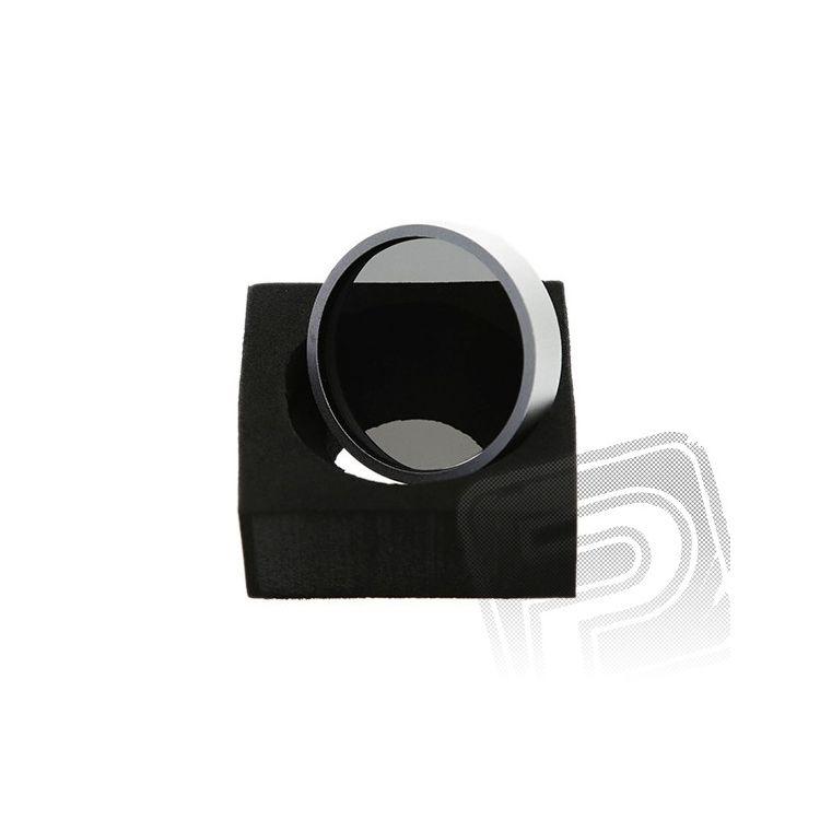 ND8 Filtr Pro/Adv (Phantom 3 ADV/PRO)