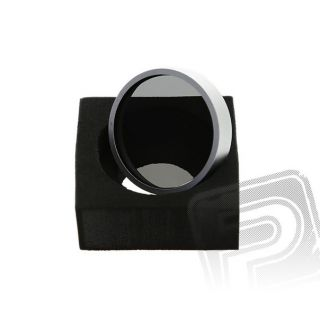 ND16 Filter Pro / Adv (Phantom 3 ADV / PRO)