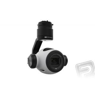 Z3 Kamera