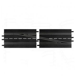 DIGITAL 132/124 - 30345 Výhybka na předjíždění (P)