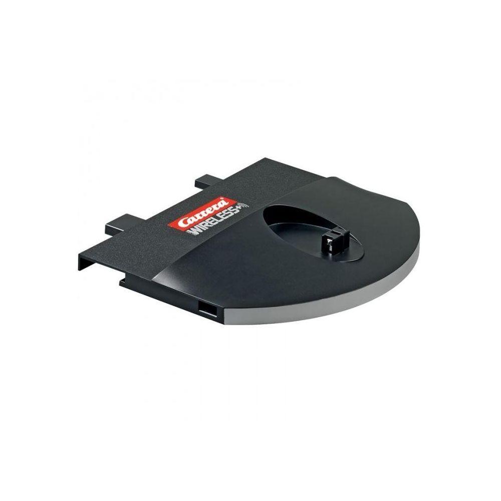 Obrázok Carrera DIGITAL 132/124 - 10112 Přijímač signálu 2.4GHz