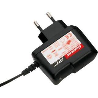 800002 Nabíječka 8,4V 500mA standard 27MHz/2.4GHz