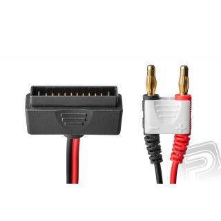 Sky RC nabíjecí kabel pro aku DJI Mavic 200mm