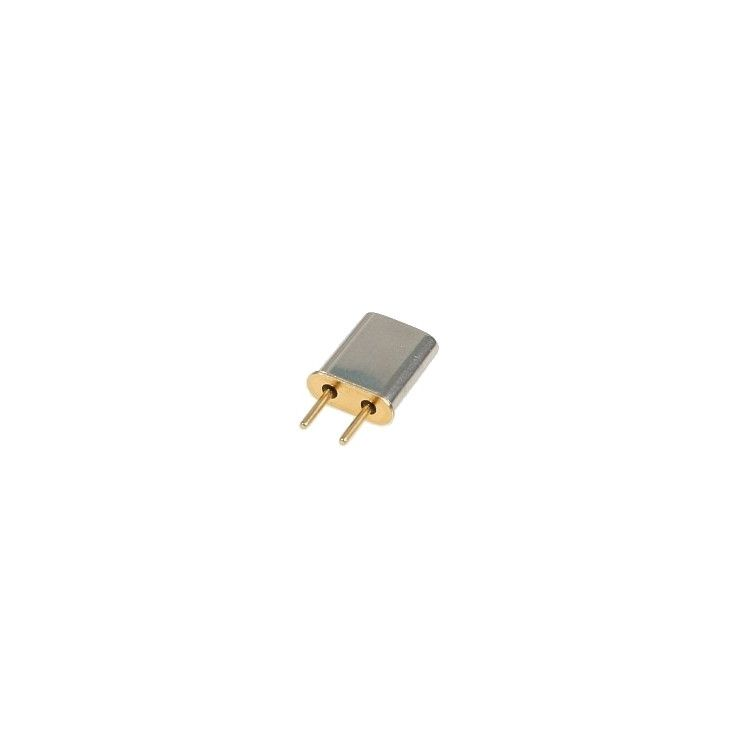 Vysílačový krystal FUTABA K80 35 MHz