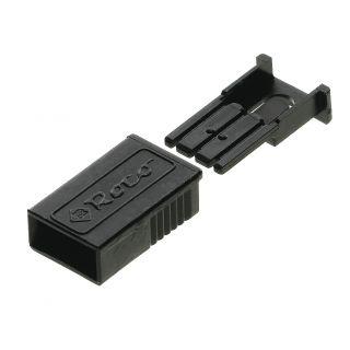 Konektor ROCO 10603 (3 žilový, 1 ks)