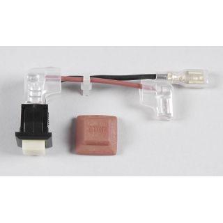 Vypínač pre G230 / 240/260/270