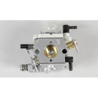 Karburátor G230 / 260, CY, 1ks.