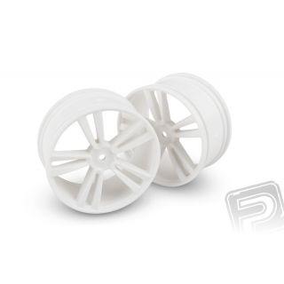 Predné disky pre SC / XB (2 ks)