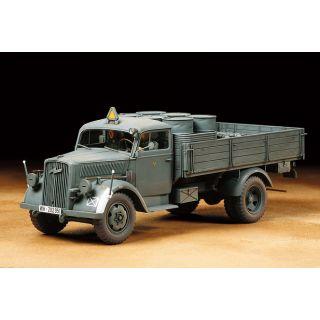 Tamiya German 3ton 4x2 Cargo Truck 1/35