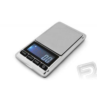 Digitálna váha 1000g / 0,1 g