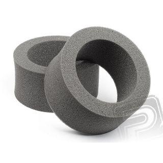 Molit. vložky pro Shredder gumy (2ks.)