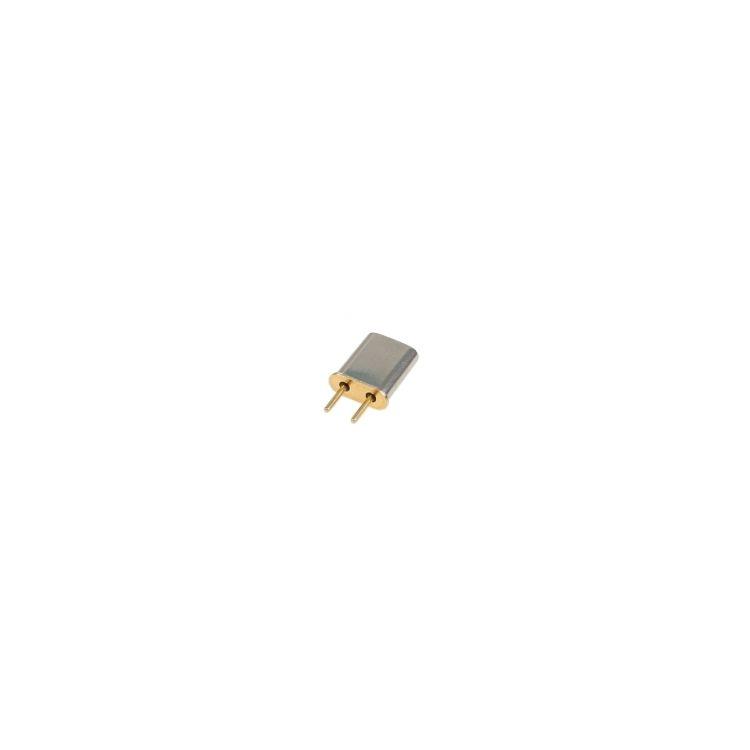 X-tal Rx 65 Singel 35.050 MHz HITEC