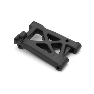 COMPOSITE SUSPENSION ARM REAR LOWER - V2