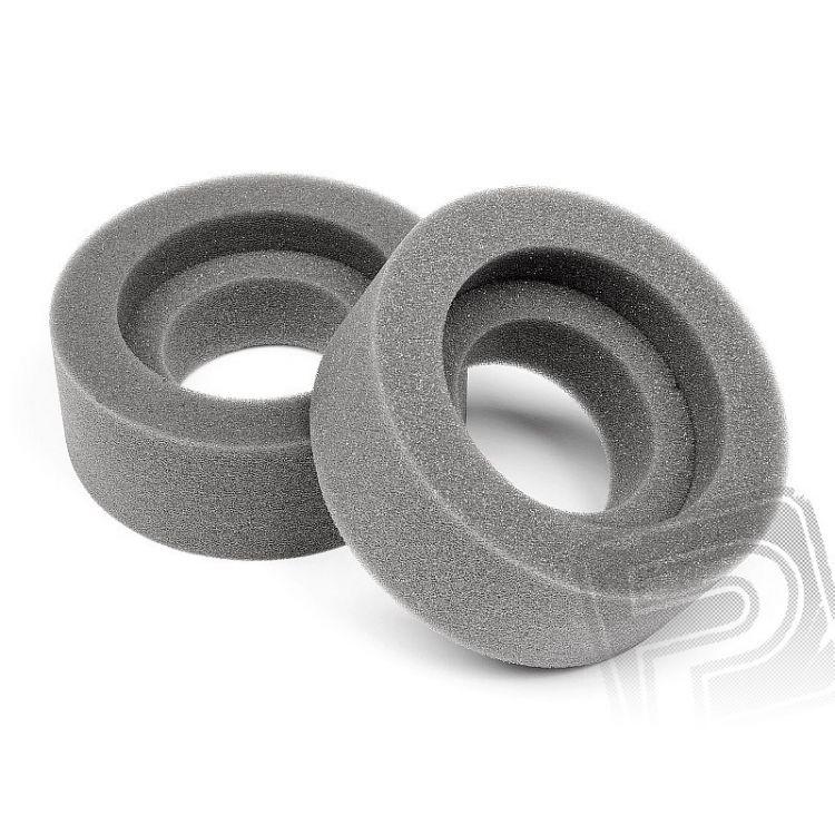 Vložka pneu (medium/2ks)