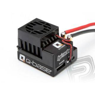 HPI - FLUX Q BASE regulátor