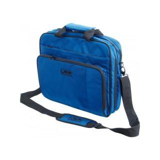 LRP taška 2  Modrá  k.62402