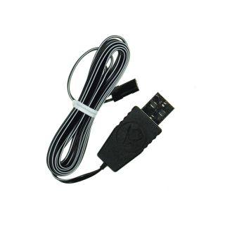 USB kabel (3SX, 3X, CORTEX)