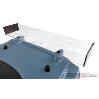 Předsekané křídlo TS18 (190mm)