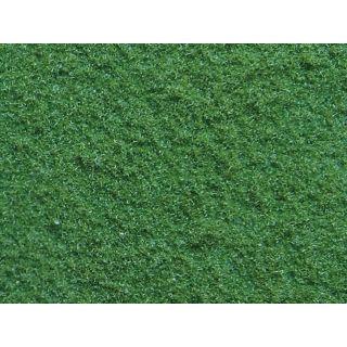 Štruktúrovaný vločkový posyp, jasno zelená, jemný, 3mm, 20g