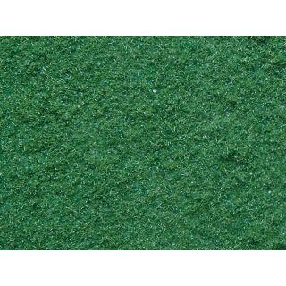 Štrukturovaný vločkový posyp, stredne zelená, jemný, 3mm, 20g