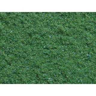 Štruktúrovaný vločkový posyp, jasno zelená, stredný, 5mm, 15g