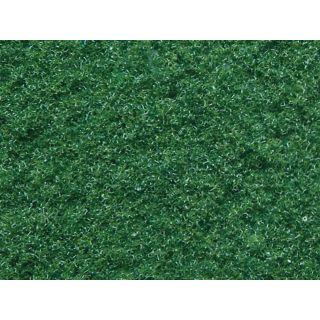 Štruktúrovaný vločkový posyp, stredne zelená, stredný, 5mm, 15g