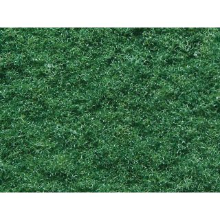 Štruktúrovaný vločkový posyp, stredne zelená, hrubý, 8mm, 10g