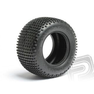 Ground Assault guma D zmes (2,2in / 2ks)