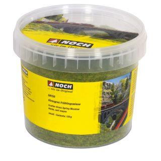Statická tráva, jarná lúka, 2,5 mm, 120 g