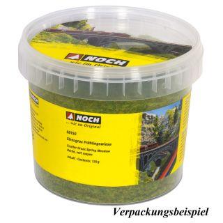 Statická tráva, letná lúka, 2,5 mm, 120 g