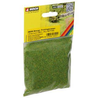 Statická tráva, jarná lúka, 1,5 mm, 20 g