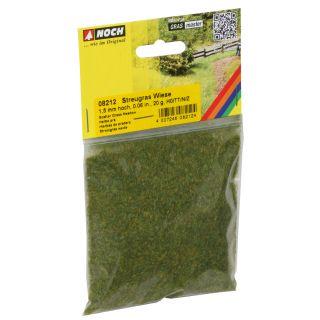 Statická tráva, lúka, 1,5 mm, 20 g